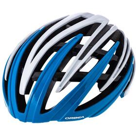 ORBEA R 10 Helmet Blau-Weiss